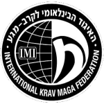 Fédération Internationale du krav maga